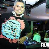 World Sounds 4 (Electronic) Johny Rossi DJ