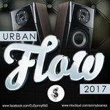 @Sonnyb19 #URBANFLOW2017