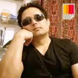Nabin Kumar Chhetri