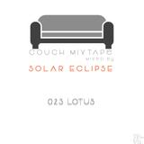 Couch MixTape_023 (Lotus)