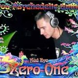 Zero One Live @ Neuvos Psychedelic Gathering 2017