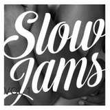 2016 R&B SLOW JAMS ft BRYSON TILLER, CHRIS BROWN, RIHANNA, USHER & MORE