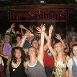 Afterhours 2009 Sets – DJ Alex Laine