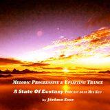 Melodic Progressive & Uplifting Trance ★ ASOE Podcast 2015 Episode 17