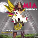 M.I.A. - MINDFVCK Mixtape 2010