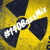 @DJOneF 140 Bass Mix!