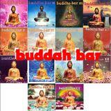 BUDDAH BAR 2016 - ultimate love