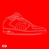 Classics 3 - Hip-Hop Mix (Masaya Mix Vol.14)