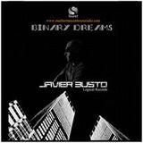 Binary Dreams, p25, Javier Busto