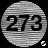 UM273 - Deep House Mix