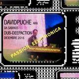 DAVIDPUCHEakaDA'SABINUS-DUBDEEP-ACTION-2017
