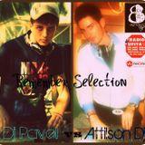 DJ SET remember selection by PAVEL Dj and ATTILSON Dj