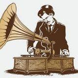 Ivano C. DJ - 18_02_2014 -