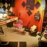 Lusbek studio Dj Set 09/2013 - PART 2
