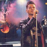Depeche Mode_ Live & Some