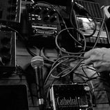 Sonic Imperfections - Huddersfield Contemporary Music Festival - 7th December 2015