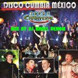 CANAVERAL MIX SESION CUMBIAS MEXICO BY D KHRIS VENOM
