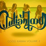 Julian Mood - Good Karma Volume 2