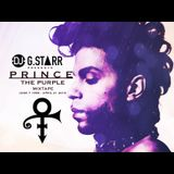 Prince The Purple Mixtape