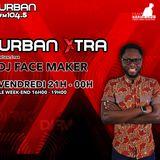 Urban Xtra Top 5 du 26 Janvier partie 1