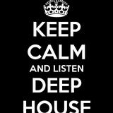 Deep House Mix#1-4