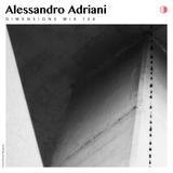 DIM124 - Alessandro Adriani