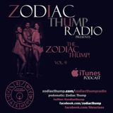 The Zodiac Thump Vol. 9