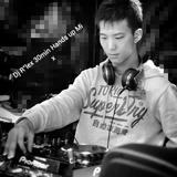 Dj R''lex 30min Hands Up Mix