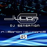 In Search Of Trance # 45