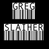 Greg-Slaiher-liveset-11-10-04-mnmlstn