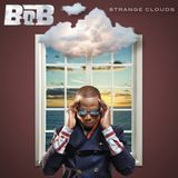 B.o.B - Strange Clouds (Album Mix)