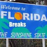 DID SOMEONE SAY FLORIDA BREAKS!!!  SOME CLASSICS.