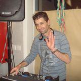 DJ LUIS SEMBA MIX CRAZYKARAOKE