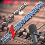 Tanzploschadka - 24.05.2019 - part 2 - Dj.Voice live dj set