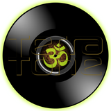 Terra Tone(aka Illtis) B2B Bämbus