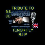 DJ EMPRESS ANAJHLA TRIBUTE TO TENOR FLY JUNE 22 2016 LIVE ON AIR RANKS RADIO