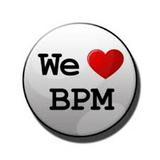 We Love BPM