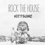 Rock the House Mixtape