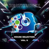 House Selection Vol.9