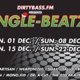 Jingle-Beatz_Broadcast-liveonairmix01122013