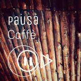 Border Radio Live_ Pausa Caffè 4/06/2016