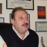 """""""Si a media mañana no hay respuesta favorable vamos  al PARO NACIONAL DE REFINERÍAS"""""""