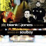 blank&jones special in da mix