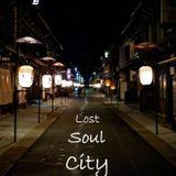 Lost Soul City