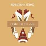 Atropos: Inspiration (Gedankenklang)