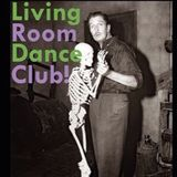 Living Room Dance Club Ep 1