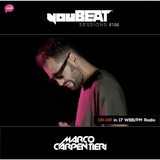 youBEAT Sessions #166 - Marco Carpentieri