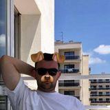 Chris NoFi - Sun, Beers n TechHaus Mix