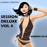 DELUXE SESSION VOL 4