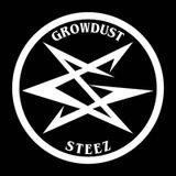 Growdust Mix vol.4 by Dj Nakkun